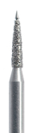 Picture for category FG861 Safe End Burs