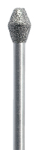 Picture for category FG038 Barrel 1