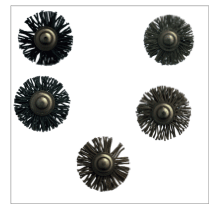Picture for category Kevlar Universal Polisher