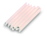 Picture for category Aspirator Tubes