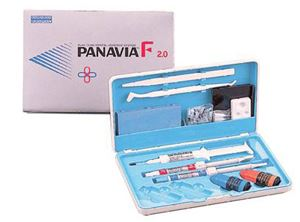 Picture for category Panavia F2 0
