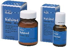 Picture for category Kalzinol