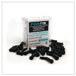 Picture of Filtek Z100 Capsules A4 (18 x 0.2g)