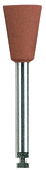 Picture of 800503RA-Upoflex Pre-Polish (12/pack)