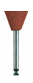 Picture of 800509RA-Upoflex Pre-Polish (12/pack)