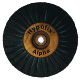 Picture of Hypofix-Alpha Polisher (L2505)