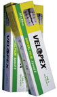 Picture of Velopex E Speed Intra-Oral Film  --  Size 1 Child  (100/pack)
