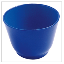 Picture of Alginate Mixing Bowl Flexible (113mm)