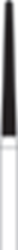 Picture of FG Diamond Burs - ROUND END TAPER (200)  -  Size 014 COARSE Grit  (5/pack)