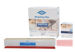 Picture of Kemdent Anutex Modelling Wax  (500g)