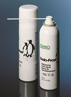 Picture for category EndoFrost Spray