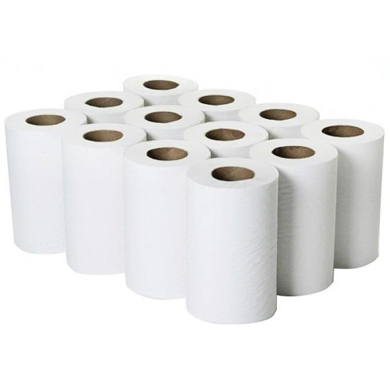 Picture for category Mini Centre Feed Rolls.
