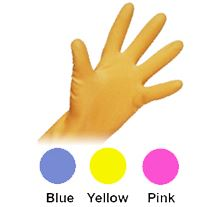 Picture for category Household Gloves PDP