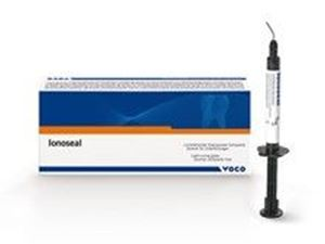 Picture for category VOCO Ionoseal