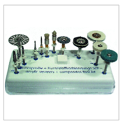 Picture of Acrylic Kit - 30012