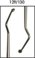 Picture of Precision Lite Excavator 129/130  -  RESIN Handle