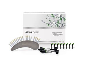Picture for category Admira Fusion Composite