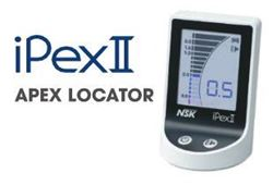 Picture of iPEX II - Apex Locator -  With Smart Logic Complete Set