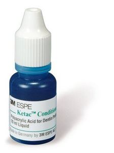 Picture for category Ketac Conditioner