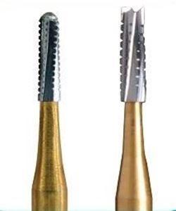 Picture for category Crown Cutting Instruments
