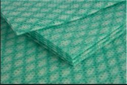 Picture of Deluxe J-Cloth Green (50)