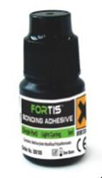 Picture of Fortis Bonding Adhesive  -  Single Part Light Curing  (5ml)