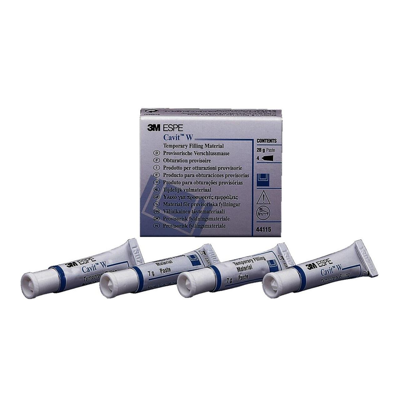 Picture of Cavit-W (10/pack)