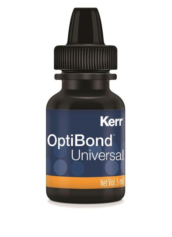 Picture for category Optibond Universal
