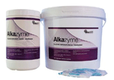 Picture of Alkazyme Instrument Disinfectant Powder (750g)