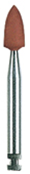 Picture of 800501RA-Upoflex Pre-Polish (12/pack)