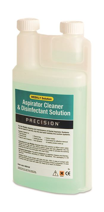 Picture for category Aspirator Cleaner